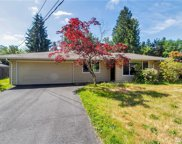 512 100th Place SE, Everett image