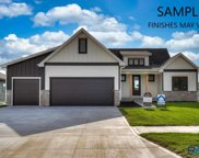 7324 E Twin Pines Ct, Sioux Falls image
