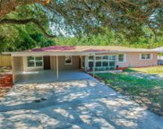 321 W Country Club Drive, Tampa image