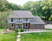 2117 Nw Timberline Drive, Blue Springs image