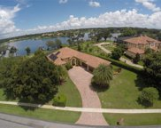 17541 Deer Isle Circle, Winter Garden image