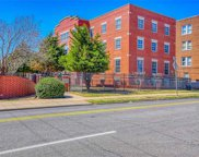 1209 N Harvey Avenue Unit #203, Oklahoma City image