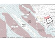 149 xx Brookside Place Unit Lot 4, Snohomish image