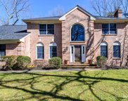 6 Winchester Court, Tabernacle NJ 08088, 0335 - Tabernacle image