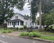 35 Norman Street, Springfield image
