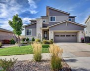 9353 Pike Way, Arvada image