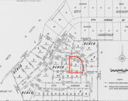 Lot 3 Blk 3 City Heights First Add'n, Willmar image