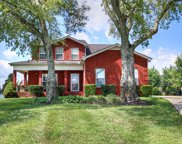 5233 Old Glory Ct, Murfreesboro image
