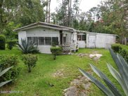 1110 NORTH ST, Green Cove Springs image