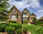 600 Stone Villa Lane, Knoxville image