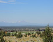 Lot 105, Powell Butte image