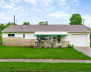 2974 Voeller Circle, Grove City image