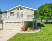 12 Landings Lane, Ormond Beach image