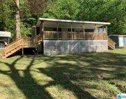 4961 Branchville Rd, Trussville image