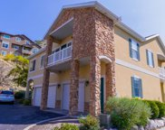 1043 S Canyon Meadow Dr Unit 3, Provo image