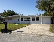 1620 Montgomery Drive, Daytona Beach image