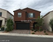 5018 BREAKING DAWN Court, Las Vegas image