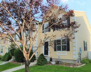 1279 W Culloden Ct, Murray image