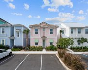 8020 Sandy Toes Way, Kissimmee image