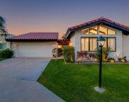 7322 E Sierra Vista Drive, Scottsdale image