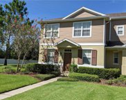 2800 Grasmere View Parkway, Kissimmee image