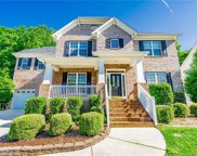 11713  Kinross Court, Huntersville image
