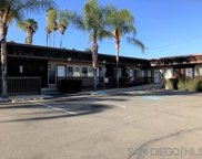 449   W Douglas Ave     457, El Cajon image