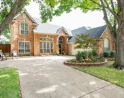 114 Westwind Drive, Coppell image