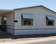9431 E Coralbell Avenue Unit #15, Mesa image