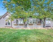 150 Broadmoor Hills Drive, Colorado Springs image
