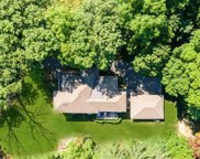 786 Sleepy Hollow  Road, Briarcliff Manor image