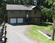 31802 NW 78th Dr, Stanwood image