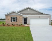2770 Eclipse Dr., Myrtle Beach image