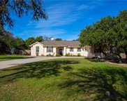212 Quarry Springs Dr, San Marcos image