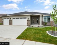 7054 W 29th Ave, Kennewick image