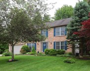 3464 Winter Holly  Drive, Batavia Twp image