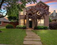 3272 Candlewood Trail, Plano image