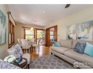 2455 6th St, Boulder image
