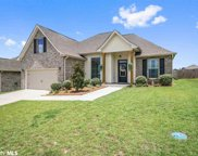 32343 Calder Court, Spanish Fort, AL image