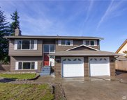 32613 39th Ave SW, Federal Way image