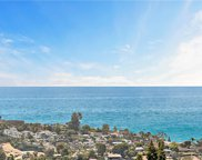 2455     Temple Hills Drive, Laguna Beach image
