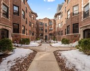 528 W Cornelia Avenue Unit #2S, Chicago image