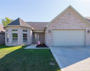 8387 Helmsley  Court, Fishers image
