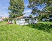 4620 W 100 N, Bluffton image