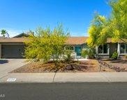 6132 E Kings Avenue, Scottsdale image