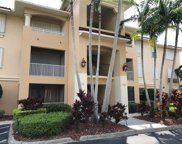 1520 Sw 50th  Street Unit 203, Cape Coral image