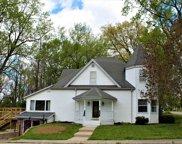 325 E Jefferson Street, Warren image