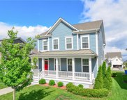 541 Colonel Byrd Street, South Chesapeake image