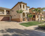 3802 E Chickadee Road, Gilbert image