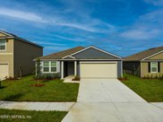 3451 CLIFFSIDE WAY, Green Cove Springs image